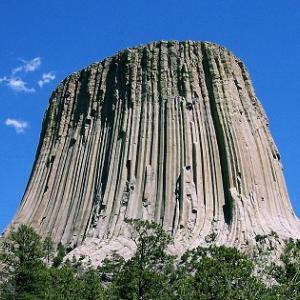 人類はエイリアンだと専門家は言います- 私達は、何十万年前に地球に持ち込まれました