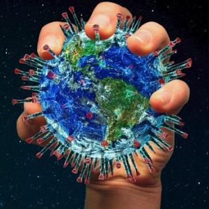 ビル・ゲイツ:ワクチンが「全世界に届く」まで「元通り」に戻ることはありません