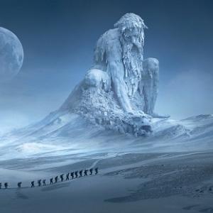 「小氷河期」が2030年までに地球を襲う可能性があると、科学者達は警告
