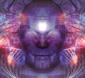 7つの兆候、あなたの第3の目が開眼 No.4 人々を怖がらせる