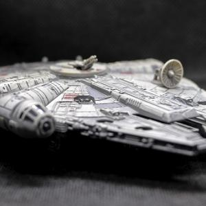 バルト海の下の沈没した「エイリアンの宇宙船」は、発見後5年で、依然として専門家を困惑させます