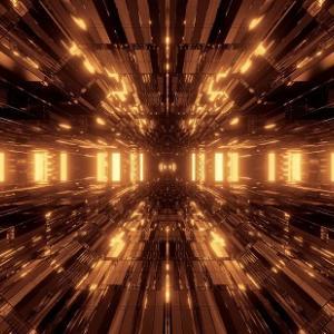 「15億光年離れた銀河からやってくる」反復した電波シグナル