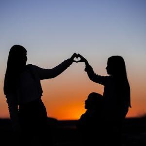 科学者達は、感謝の気持ちが文字通り人間の心臓と脳の分子構造をいかに変えるのかを示します