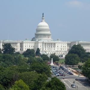 上院が満場一致でホーリー法案を可決し、総ての武漢研究所の知識情報の機密解除をします