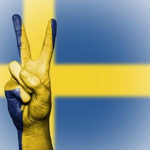 スウェーデンはPCR検査を「誰かが伝染病をもっているかを判断するために使用できない」と言います