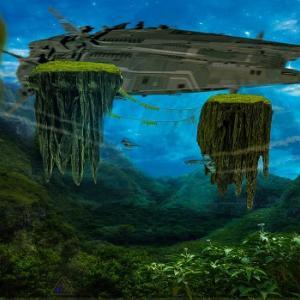 アヌンナキは、私達の惑星に戻ってきています - 漏洩したNASAと国防総省の秘密のインタビュー