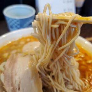 今日のお昼ご飯 徳川町 如水 本店
