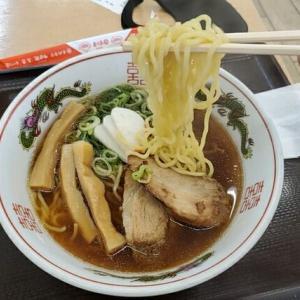 今日のお昼ご飯 鞍馬 カインズ堀田店