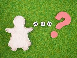 タイ語の「誰」の使い方 誰が~しましたか?誰に~誰を~ですか?