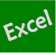 【Excel/VBA のこと10...いろいろ初期化4点セット】