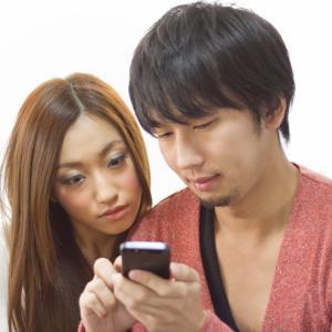 「トツキトオカ」を使って夫婦で妊娠記録を共有しよう!