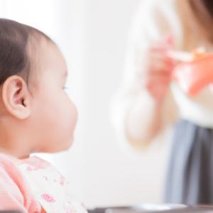 プライム会員なら無料!「マンガで読む 育児のお悩み解決BOOK」で産前から心の準備を