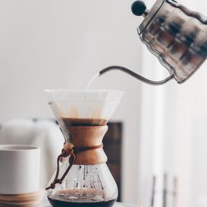 毎日のコーヒーをサステイナブルに。エコフレンドリーなコーヒーの楽しみ方。