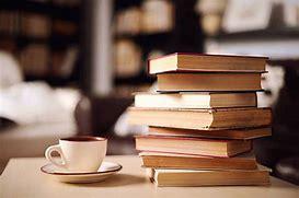 「本を読むことの意味」と「私の夢」~人生のチート技~