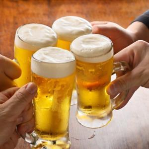 【新入社員向け】飲み会の幹事を任された!何に気を付けたら良い?