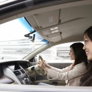 脱ペーパードライバー!運転が出来るようになるまでの流れとは?
