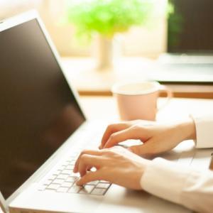 【副業ブログ】ついに100記事目!収益、PV数、検索順位もろもろを公開しちゃいます!!
