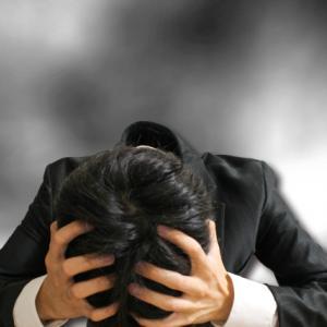 【女子禁制】世の父親へ!母親は育児で大変って言うけれど、父親だってストレスを感じるし仕事も辛いよなぁ?