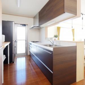 【新築・注文・建売住宅】1年住んで分かった、オプションの必要性について(LIXIL/パナソニック)