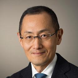 山中伸弥教授がコロナ情報発信サイトを開設!わかりやすい論文解説!こういうHPを待っていた!【新型コロナウイルス】
