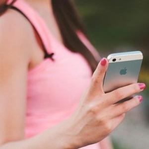 iPhoneで支払方法を一時的に変更する方法と注意点。簡単裏技なし【iOS】【iCloud】
