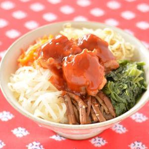 業務スーパーの「のり巻き天ぷら」を食べてみた(感想)