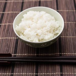 米から私を変えていく
