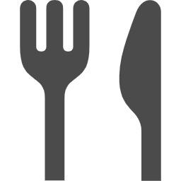 ブログネーム・元気(長男、幼稚園年長)の主食はオムレツ?