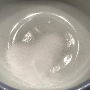 ザイザル®のジェネリック医薬品発売 ~レボセチリジン塩酸塩DS0.5%「タカタ」®~