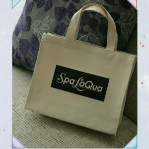 ・〈SpaLaQua〉「スパラクーア」の感染症予防対策について・