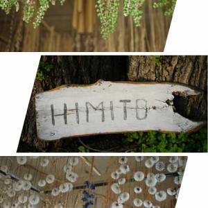 ・〈金沢 '19〉フォトジェニックな幻想的空間♥「HIMITO 光水土」・