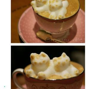 ・〈cafe〉 「Ken's珈琲店」@東銀座・