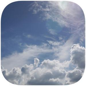 ・〈9月の片付け〉思い切れるようになってきた!明日は、もっと思い切るヾ(・ω・ヾ)・