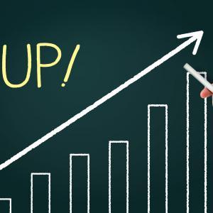 ブログのアクセス数をアップさせる方法3選!確実に収益アップに繋げます。
