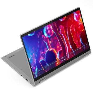 IdeaPad Flex 550がやばい!Ryzen7搭載ノートパソコンが7万円だぞ!?レノボが他社を駆逐しに来てる。。