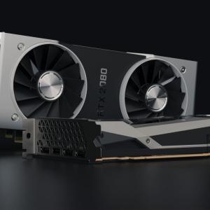 最新GPUロードマップ