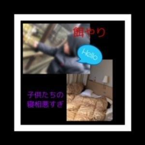 EXPG福岡 NIKE‐OFF‐white 落選