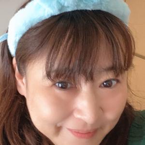 第668回ミコちゃん被害者の会