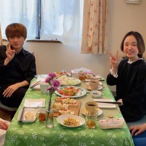 第717回ミコちゃん被害者の会