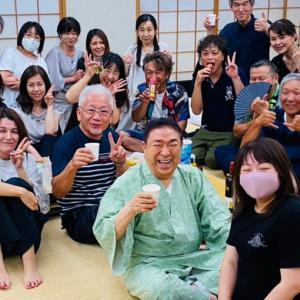 第1135回ミコちゃん被害者の会