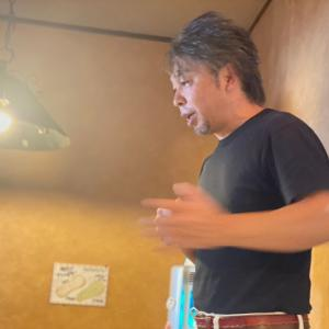 第1218回ミコちゃん被害者の会