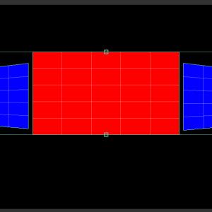 【応用編】Resolumeでプロジェクションマッピング:リアルタイムに映像ソースの切替/入替をする