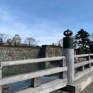 姫路城と姫路の楽しみ方