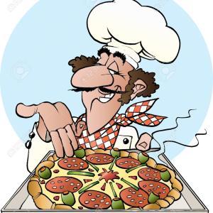 炭水化物を減らしても肥満は解消されない。満腹感を得られる食べ方をしよう!