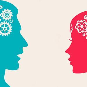 空間認知能力を鍛えて「脳力」アップ、人生を謳歌しよう!