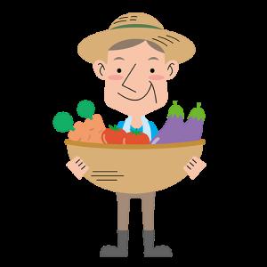 食材宅配は目的で選ぶ、あなたにお勧めの業者はここ!