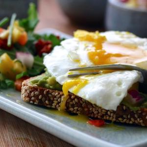 【タンパク質】ダイエットと美容の味方【アラフォーニュース】