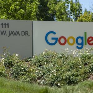 WordPressに使う画像を軽くするプラグインを導入してGoogleの検索順位をあげよう!