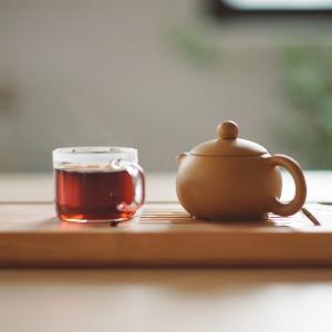 家庭訪問でお茶は不要と言われたときはどうする?マナーとやってはいけないこと!