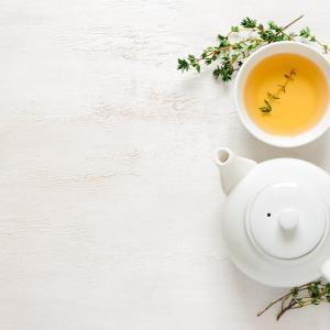 家庭訪問のお茶のタイミングはいつがいい?流れと手順を詳しく紹介